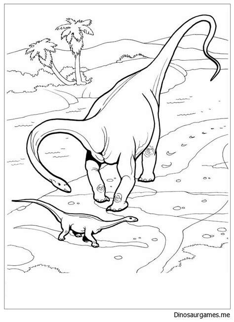zoomer dino coloring page giant dinosaur diplodocus coloring page dinosaur