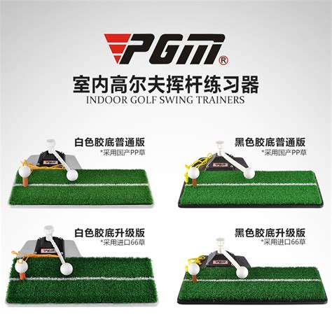 golf swing practice golf swing trainer swing practice trainer oem swing