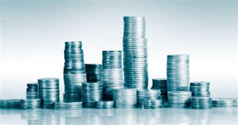 banken basel eigenmittelvorschriften f 252 r schweizer banken sollen massiv