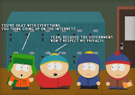 best south park quotes butters quotes www pixshark images galleries with