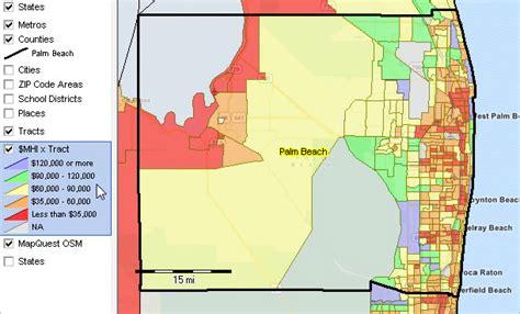 Pbc Of Friendship palm county plat maps my