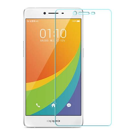 oppo f1 plus tempered glass screen guard by icod9 buy