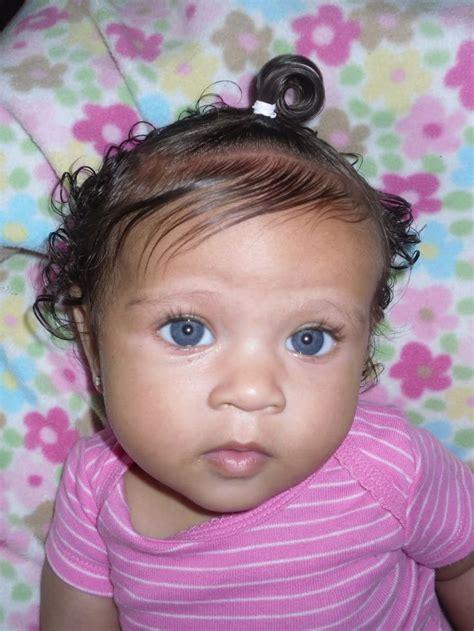 blue eyes  biracial mixed hair biracial mixed hair