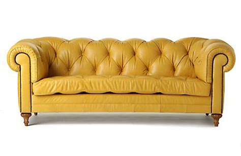 names for a couch innovative furniture shopping save outside the box