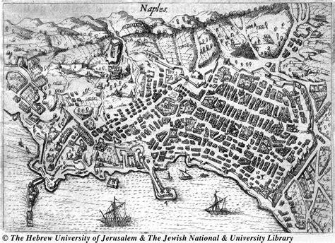 pagine bianche porto torres napoli nel 1615