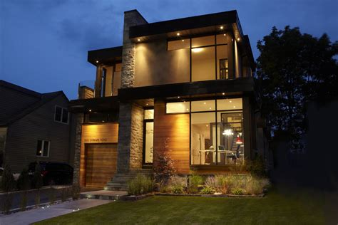 modern home design kansas city latest modern house design plans for a modern home