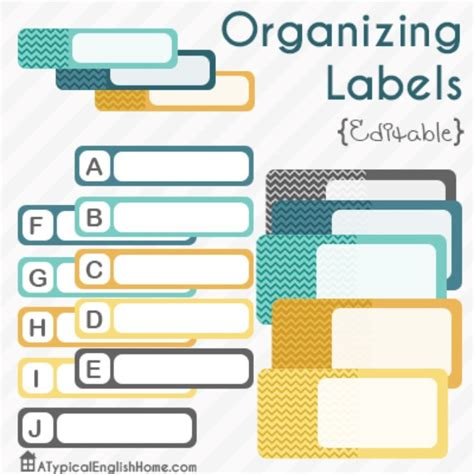 file cabinet labels template file cabinet label template
