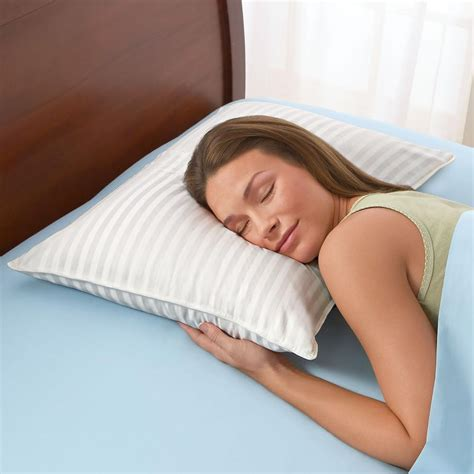 memory foam pillows for him the best gift messagenote