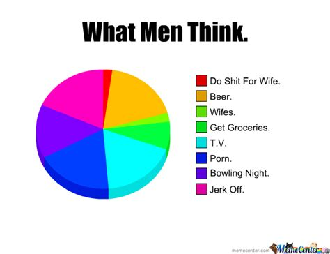 heres what men really think about womens pubic hair percentage of who shave scruff is in as men shave less