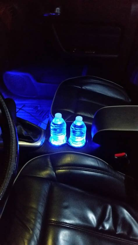 interior car light laws 25 cool car interior gadgets you might be interested
