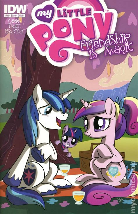 my little pony friendship is magic 2012 idw comic books my little pony friendship is magic 2012 idw comic books
