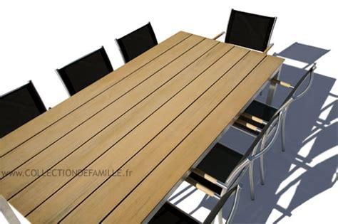 Stunning Table De Jardin Bois Banc Ideas   Adin.info