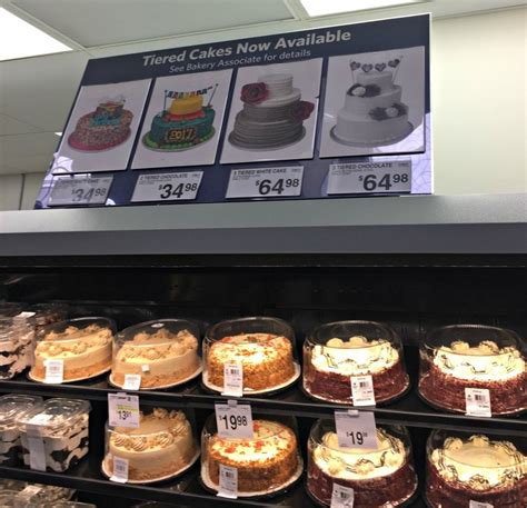 sams club cake order how to order a cake from sam s club