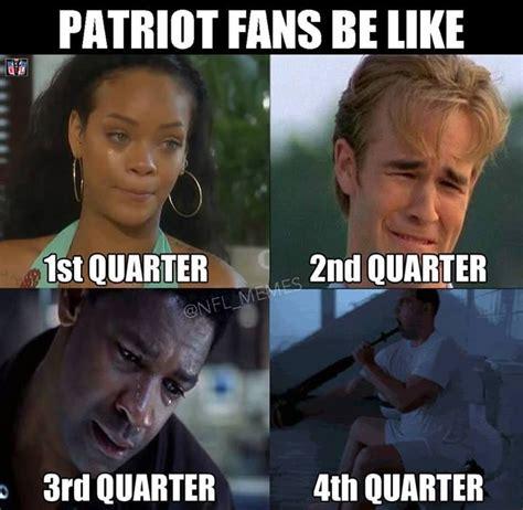 Nfl Memes Patriots - nfl memes patriots nfl funny pinterest patriots