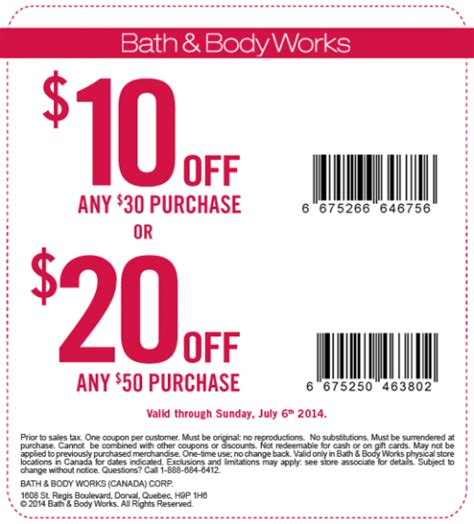 discount bathtubs and showers bath and body discount codes fire it up grill