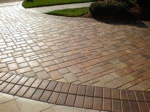 Patio Tiles Interlocking Pro Paver Clean Amp Seal Seminole Fl 33778 Angies List