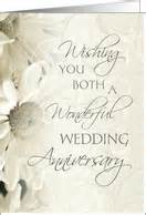 wedding anniversary cards for parents from greeting card universe