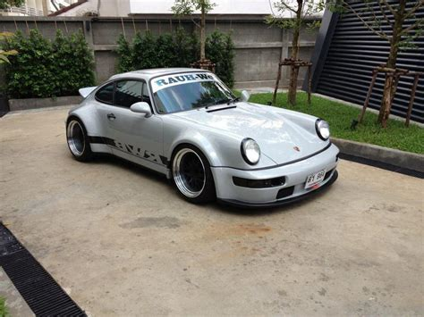 porsche 964 ducktail 964 widebody c4 or 993 c2s for same money page 2