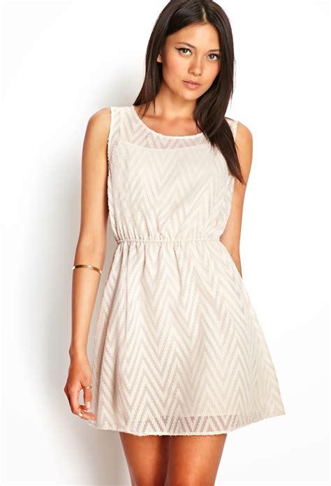 vestidos de fiestas exclusivos vestidos cortos de fiesta vestidos de c 243 ctel