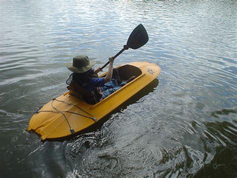 foldable boat plans free fishing boat for free boy scout folding kayak plans