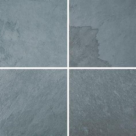 stonehenge slate inc sandstone pavers travertine pavers limestone paversslate tiles quartzite
