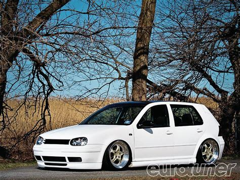 how to learn all about cars 1999 volkswagen rio electronic toll collection image gallery 99 golf gti