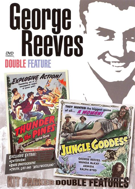 celebrity jungle tv guide jungle goddess movie tv listings and schedule tvguide