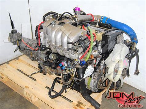 rb20det motor for sale id 2726 skyline gts r32 rb20det motors nissan jdm