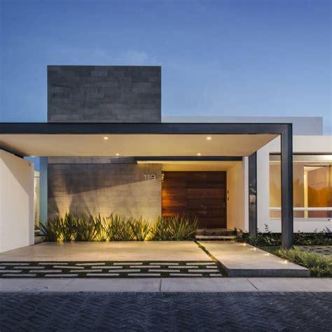 imagenes de viviendas inteligentes las 25 mejores ideas sobre planos de casas modernas en