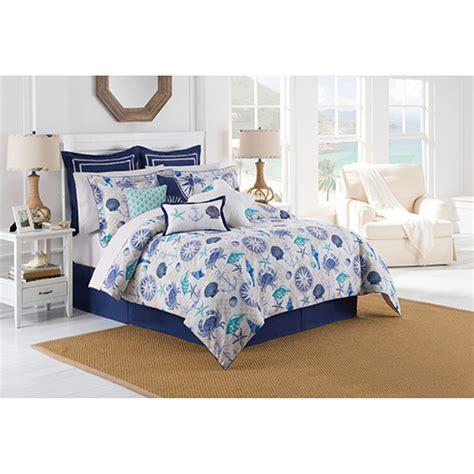 williamsburg comforter collection williamsburg barnegat bedding collection boscov s