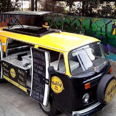 m design food trucks 65 food trucks para voc 234 se inspirar assuntos criativos