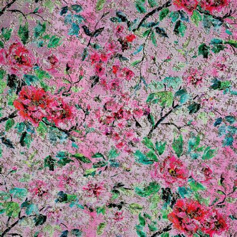 designers guild jichang fabric fdg2258 01