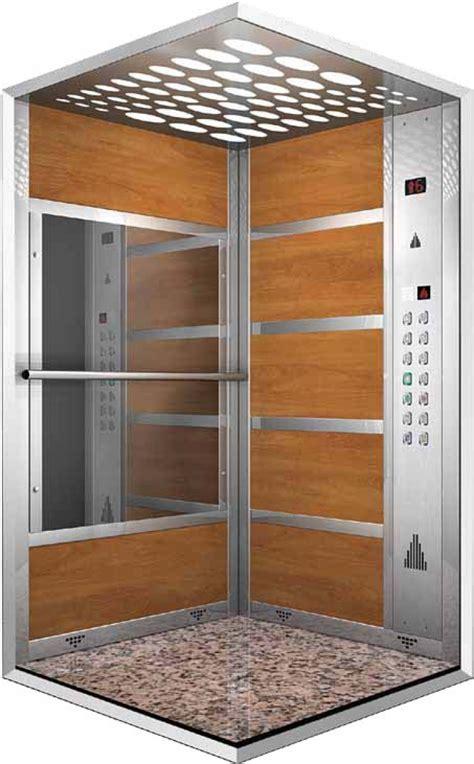 cabin c cabine c 10 dalmas ascenseurs