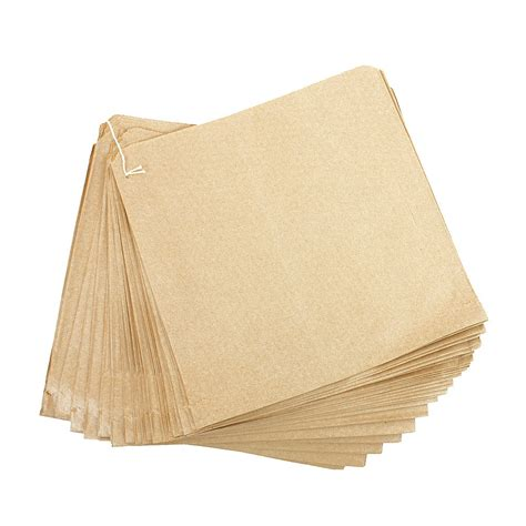 Paper Bags For - brown strung paper bags strung paper bags paper bags