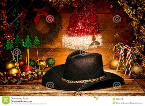 free boats in western mass american west rodeo cowboy hat for christmas card stock