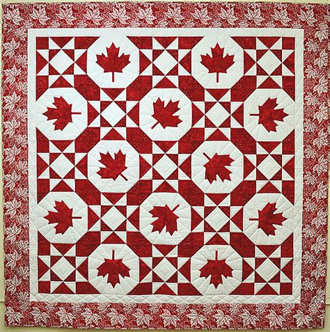 pattern fabric canada home along came quilting calgary alberta canada quilt