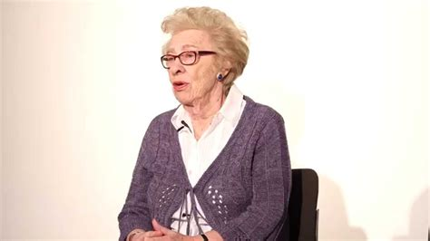 anne frank biography youtube holocaust survivor eva schloss on life after auschwitz and