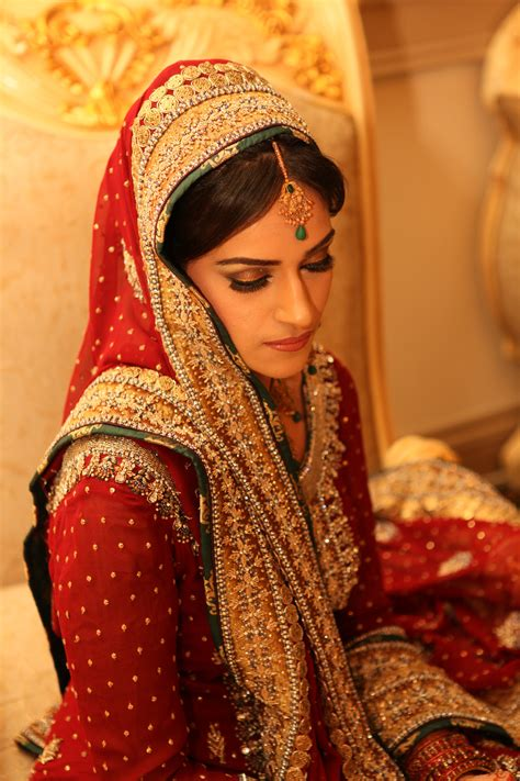 by indian indian bridal makeup sweetly soma s indian
