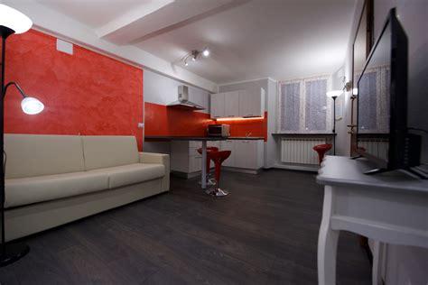 appartamento vacanza liguria appartamenti in affitto in liguria appartamenti casalice