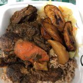 Its Like Butta Baby by Winston S West Indian And American Resturant Order Food