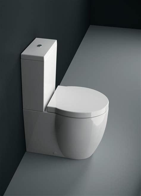 wc cassetta esterna panorama wc e bidet 65x37 661511 cassetta esterna in