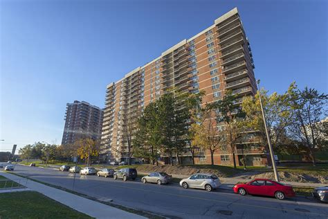 Appartment For Rent Toronto by Toronto Apartments And Houses For Rent Toronto Rental