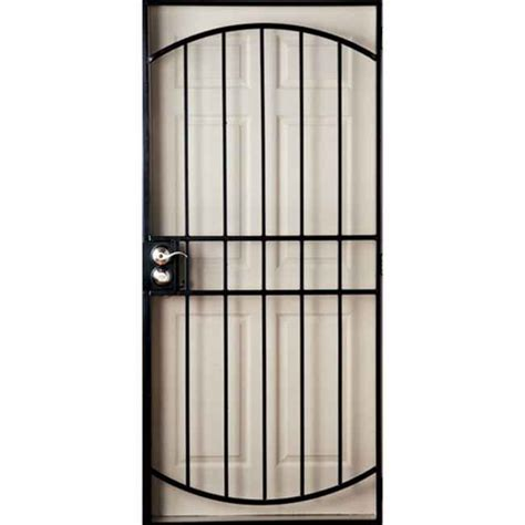 Cheap Wooden Screen Doors by Cheap Doors Screen Ideas