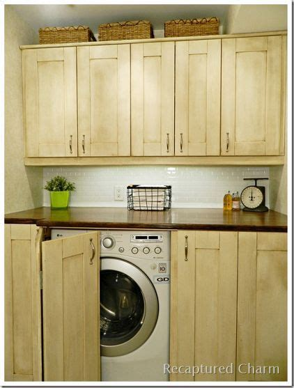 Laundry Room Powder Room Powder Concealed Laundry And | laundry room powder room powder concealed laundry and