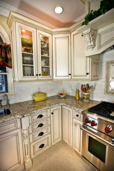 country kitchen designs with interesting style seeur french country kitchen countertops home design