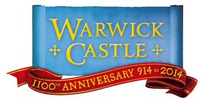 printable vouchers warwick castle 50 off warwick castle discount code vouchers may 2018