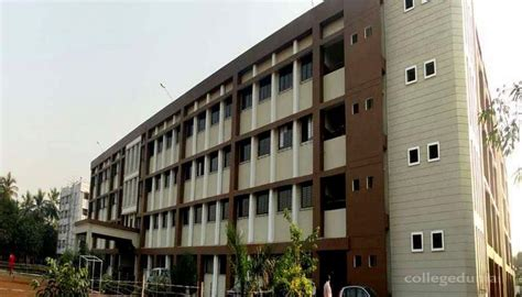 Mba College In Palghar by St College Of Engineering And Management Sjcem