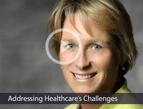 solving the american healthcare crisis improving value via higher quality and lower costs by aligning stakeholders books addressing health care challenges onsite clinics