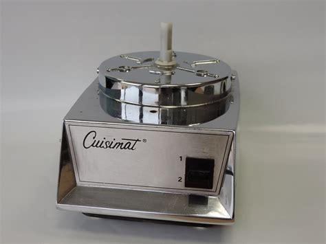 allpress robot da cucina j j pride essenze e cosmetici naturali vicenza