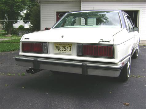 mustang exhaust for sale 1978 ford fairmont mustang v8 302 dual exhaust for sale in
